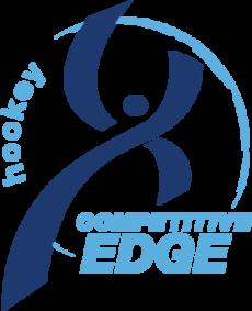 Competitive Edge Hockey Logo